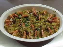 ina garten grilled shrimp grilled herb shrimp recipe ina garten