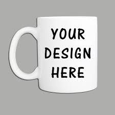 customise coffee mug white mug photo mug gift mugs design now