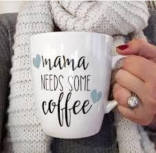 Fancy Coffee Mugs Best 25 Coffee Cups Ideas On Pinterest Coffee Mugs Coffee Cup