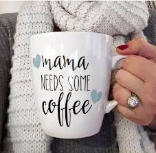 Coolest Coffe Mugs Best 25 Coffee Mugs Ideas On Pinterest Mugs Cute Coffee Mugs