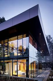 Boora Architects Finley House Bora Architects