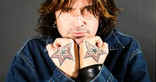 tommy lee 2 tattoo gallery a whole lotta ink rolling stone
