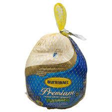 butterball turkeys on sale butterball frozen turkey hen 10 to 16 lbs meijer