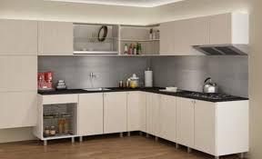 Kitchen Cabinets Jacksonville Fl Uncommon Kitchen Cabinets Jacksonville Fl Tags Kitchen And
