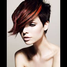 tony and guys ladies short hairstyles 124 best toni guy images on pinterest short hairstyle short