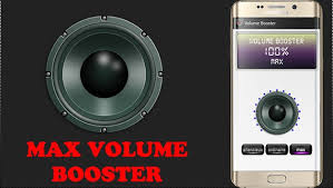 sound lifier for android sound louder volume booster for android apk
