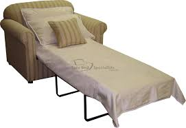 lovable single sofa sleeper awesome cheap furniture ideas with