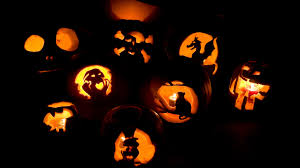 halloween hd wallpapers 1920x1080 ghosts and halloween pumpkins scary hd wallpaper