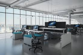 office benching systems new office cubicles ais oxygen benching systems at furniture