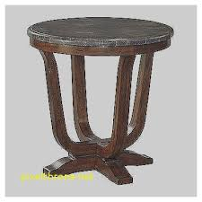 end tables best of round end table cloth