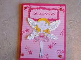 kids craft birthday card alanarasbach com