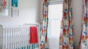 Make Curtains Out Of Sheets Diy Curtains Out Of Sheets Ldnmen Com