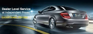 mercedes service prices mercedes greensboro mercedes used car service repair