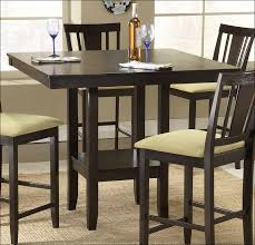 Kitchen Bar Table Sets by Kitchen Tall Table And Chairs Narrow Kitchen Table Dining Room