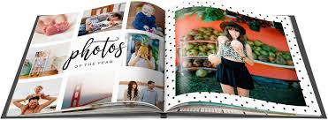 best photo albums online mixbook vs shutterfly is there a free online photo book software