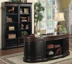 chicago home decor stores large office desk furniture stores chicago