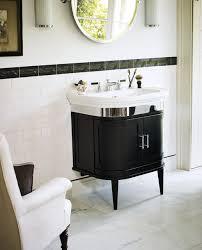 Fired Earth Bathroom Furniture Atlantic Basin And Cabinet Traditional Bathroom Copenhagen