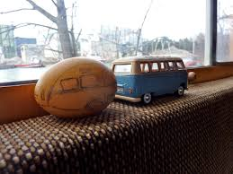 volkswagen easter thesamba com split bus view topic picts from splitys with