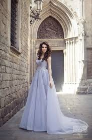purple wedding dress purple wedding dresses allweddingdresses co uk