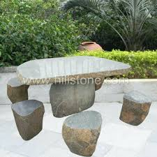 natural coral stonebenches flower potstables trim molding profiles