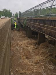 usgs measures record flooding in missouri