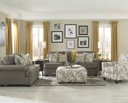 Living Room Furniture Ideas For Apartments Brown Rug Including - Furniture nearby