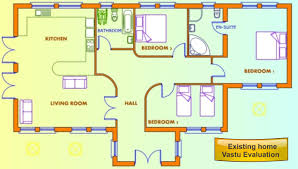 Buy Floor Plans Online by Email Vastu Consultation Vastu Consultation Online By Email