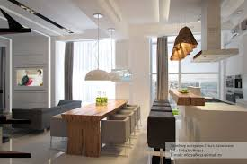 Studio Apartment Kitchen Ideas Studio Apartment Architected By Ola Kataevskaj Keribrownhomes