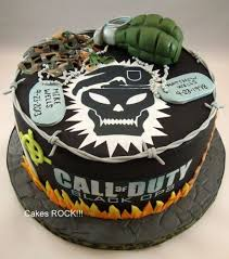 call of duty cake topper call of duty black ops birthday cake help for the cake business