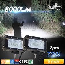 Led Off Road Lights Cheap Popular Offroad Lights Buy Cheap Offroad Lights Lots From China