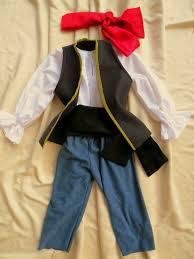 Toddler Boy Pirate Halloween Costumes 25 Kids Costumes Boys Ideas Boy Halloween