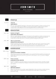 2014 resume format helpful advice about the best resume format 2014 never goes astray