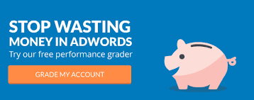 how to get a hard copy of the target black friday ad 7 ways to write super effective adwords ads with real examples
