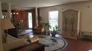 real estate for sale 32 center drive myrtle beach sc 29572