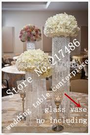 Wedding Decor Wholesale Wedding Centerpiece Rentals Endearing Chandelier Wedding