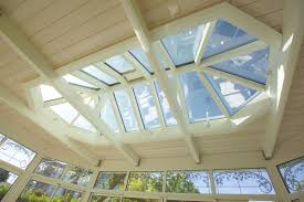 verre pour veranda decor pour veranda blog de verre
