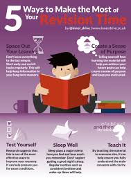 Colors That Help You Sleep by Growth Mindset Resources Inner Drive Student Workshops