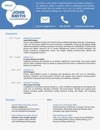 10 Best Free Home Design Software Sample Design Resume Sample Resume Accounting Internship Resume