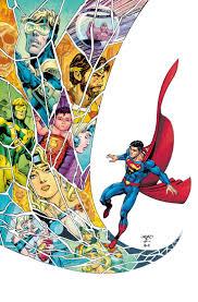 437 best dc superman comics images on pinterest comics draw and