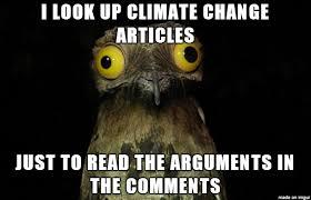 Jerry Springer Memes - it s like jerry springer meme on imgur