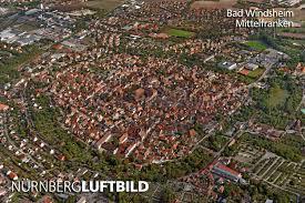 Post Bad Windsheim Luftaufnahmen Deutschsprachiger Städte Nur Grandiose Page 29
