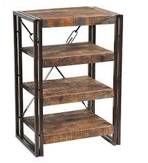 Open Shelving Room Divider Best Open Bookcase Room Divider Built In Bookcase And Room
