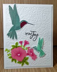 cards by the sea time out 92 reminder spread joy