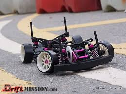 Jual Drift 3 racing cs drift sport prototype driftmission your home for