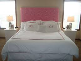 Wall Hung Headboard by Bedroom Modern Wall Mounted Headboard Ideas For Bedroom With