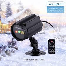Christmas Light Projectors by Aliexpress Com Buy Outdoor Christmas Laser Light Projectors