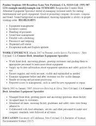 Front Desk Attendant Thesis Site Examples Problem Solution Essay Parts Dissertation