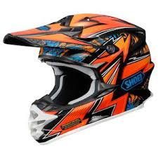 motocross helmets shop dirt bike helmets motocross helmets revzilla