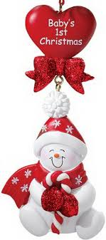 baby s ornament ideas family net guide