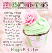best 25 birthday message for mom ideas on pinterest mother